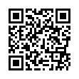 青梅市街ガイドのお薦め メナード化粧品青梅販売のQRコード
