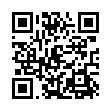 青梅市の街ガイド情報なら|メナード化粧品青梅販売のQRコード
