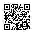 青梅市の人気街ガイド情報なら|青梅駅前歯科のQRコード