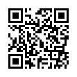 青梅市でお探しの街ガイド情報|S.H.I.デンタルクリニックのQRコード