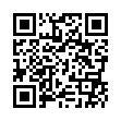 青梅市の街ガイド情報なら|多摩川ラフティングwindsのQRコード