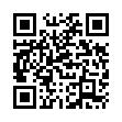 青梅市街ガイドのお薦め|AZ—Market 青梅店のQRコード