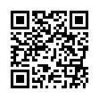 青梅市でお探しの街ガイド情報|クラフトハートトーカイ・イオンスタイル河辺店のQRコード
