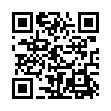 青梅市の人気街ガイド情報なら ガンバ・ガンバのQRコード