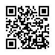 青梅市の人気街ガイド情報なら|とんかつかつ良 イオンスタイル河辺店のQRコード
