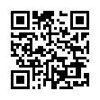 青梅市の人気街ガイド情報なら|株式会社たまご倶楽部店舗のQRコード