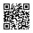 青梅市街ガイドのお薦め|さくらかぶ薬局のQRコード