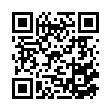 青梅市の街ガイド情報なら|ファミリーマート 青梅千ヶ瀬店のQRコード