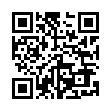 青梅市街ガイドのお薦め|ファミリーマート 青梅市立総合病院店のQRコード