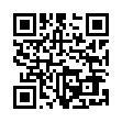 青梅市で知りたい情報があるなら街ガイドへ|ビクトリーレッカー株式会社のQRコード