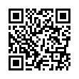 青梅市の街ガイド情報なら|松永会計事務所のQRコード
