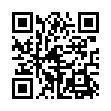 青梅市でお探しの街ガイド情報|リンデンB・I青梅・あきる野のQRコード