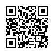 青梅市で知りたい情報があるなら街ガイドへ 弘栄設備有限会社のQRコード