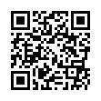 青梅市で知りたい情報があるなら街ガイドへ 株式会社リフォームの我が家のQRコード