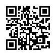 青梅市で知りたい情報があるなら街ガイドへ|ワコーレ青梅2管理室のQRコード