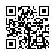 青梅市でお探しの街ガイド情報|無印良品 イオンスタイル河辺のQRコード