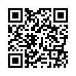 青梅市でお探しの街ガイド情報|有限会社日本クリーンサービスのQRコード