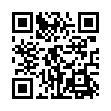 青梅市街ガイドのお薦め|青梅市障害者就労支援センターのQRコード
