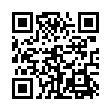青梅市街ガイドのお薦め|自立支援塾クリード青梅のQRコード