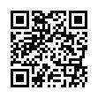 青梅市の人気街ガイド情報なら|青梅市障がい者サポートセンターのQRコード