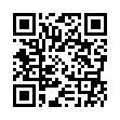 青梅市の街ガイド情報なら|ヤマヒロ BY 青梅SSのQRコード