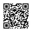 青梅市の人気街ガイド情報なら|(サンプル)アスレチックジムのQRコード