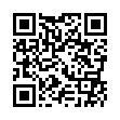 青梅市でお探しの街ガイド情報|リバーパレス青梅のQRコード