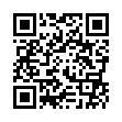 青梅市の人気街ガイド情報なら ゲオ青梅新町店のQRコード