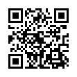 青梅市の街ガイド情報なら|炭火やきとり 火の鳥 河辺店のQRコード