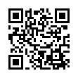 青梅市でお探しの街ガイド情報|コンコンブルのQRコード