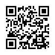 青梅市で知りたい情報があるなら街ガイドへ|山下水産のQRコード