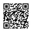 青梅市街ガイドのお薦め|有限会社ティー・シー・エス・コーポレーションのQRコード