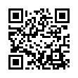 青梅市で知りたい情報があるなら街ガイドへ|有限会社八木燃料店のQRコード